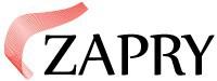 Zapry.com